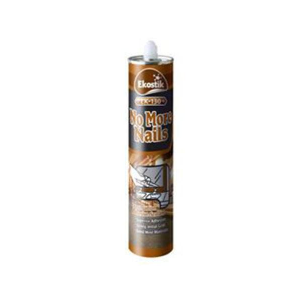 Ekostik No More Nail Adhesive