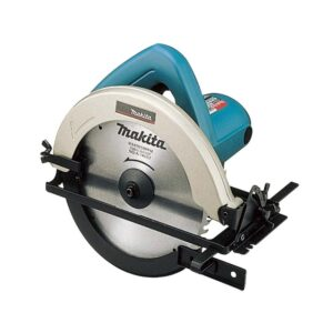 Makita Circular Saw 5806B