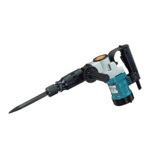 Makita Demolition Hammer HM0810TA
