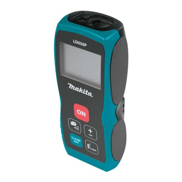 Makita Laser Meter LD050P