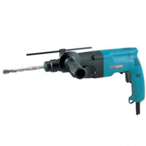 Makita Rotary Hammer 20mm SDS Plus HR2020