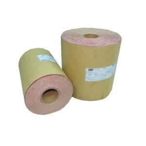 Norton Floor Sanding Paper Silicon Carbide