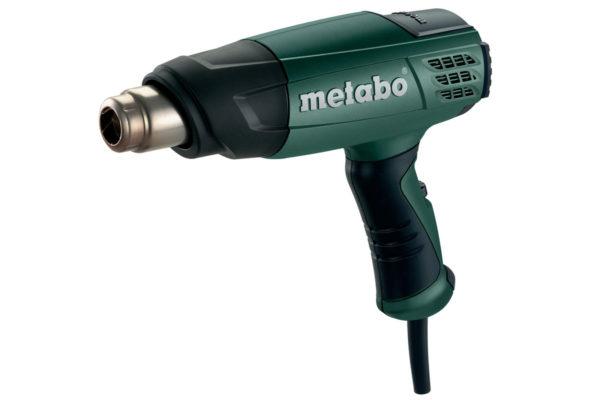 Metabo Heat Gun H 16-500